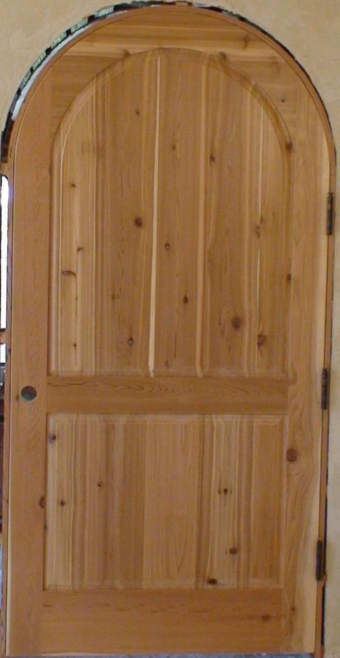 Arched Wood Doors Interior 700 x 1354 · 176 kB · jpeg