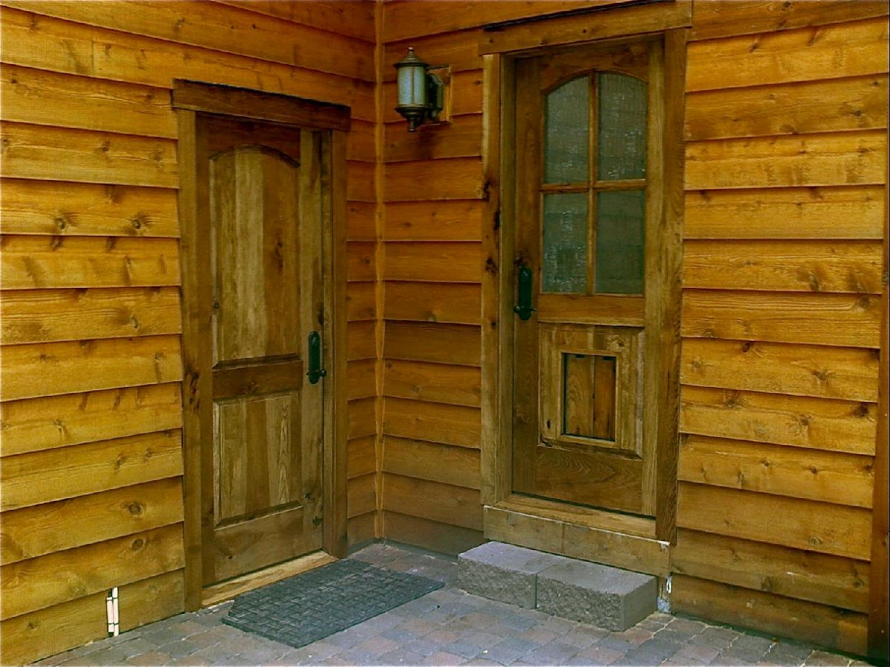 Interior exterior solid wood doors in washington montana ca after planetlyrics Choice Image